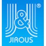 Jirous Antennen