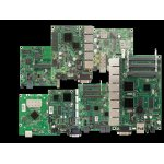 Router Boards RB