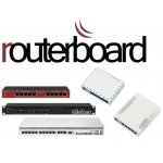 Mini Router RB