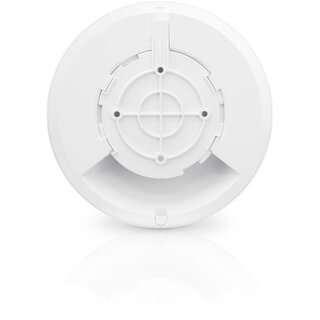 Ubiqiti UniFi AP AC LITE INDOOR Access Point 5-Geräte-Packung
