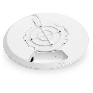 Ubiquiti UniFi AP, AC Long Range, indoor Access Point