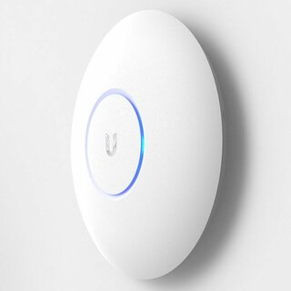 Ubiquiti UniFi AP, AC PRO, INDOOR/OUTDOOR Access Point 5-Geräte-Packung