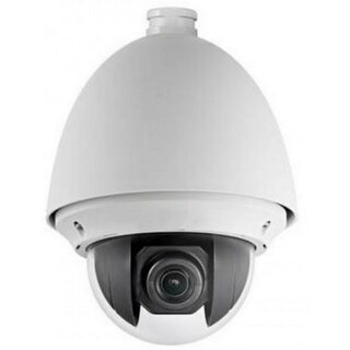 ALLNET IP-Cam MP Outdoor PTZ Full HD 2M ALL-CAM2398v2-EP