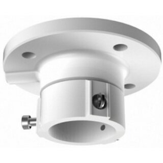 ALLNET IP-Cam MP Outdoor PTZ Full HD 1,3M ALL-CAM2398-EP_zbh. Ceilling Mount Adapter