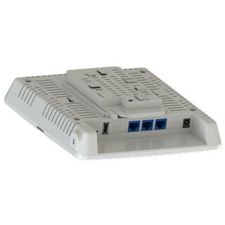 IgniteNet SunSpot N300- Single Band Enterprise AP