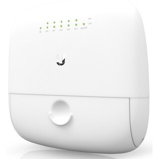 Ubiquiti Edge Point 6 WISP Control Point with FiberProtect