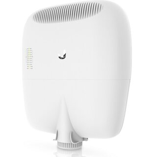Ubiquiti Edge Point EP-R8 WISP Control Point with FiberProtect