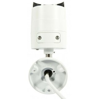 ALLNET IP-Cam MP Outdoor Mini Bullet Full HD
