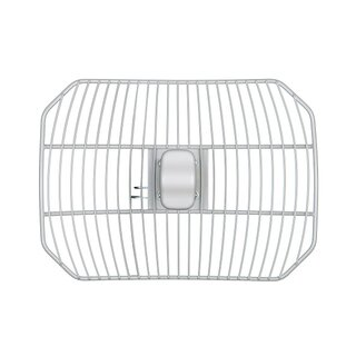 Ubiquiti airGrid M2 HP 16dBi Antenne