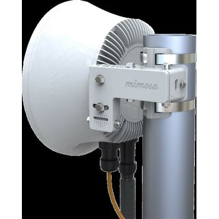 Mimosa B24 Backhaul