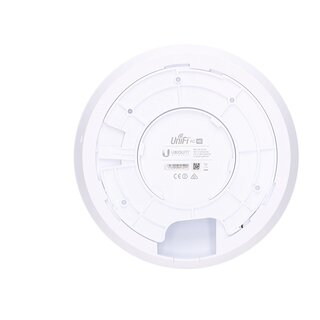 Ubiquiti UniFi AP AC High-Density, INDOOR/OUTDOOR Access Point 5-Geräte-Packung
