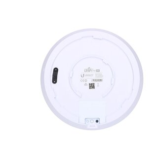 Ubiquiti UniFi AP AC Secure High-Density, INDOOR/OUTDOOR Access Point 5-Geräte-Packung