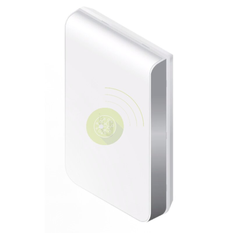 Ubiquiti Unifi Ap Ac In Wall Access Point Pro City