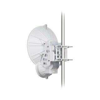 Ubiquiti airFiber 24HD (24 Ghz)